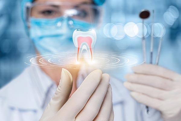 Soluções em Ortodontia